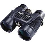 BUSHNELL 8 x 42 H2O Roof Binocular [158042] - Binocular / Telescope